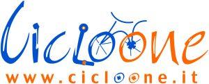 Cicloone