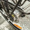 Bici Amy Cambio Shimano Nexus 8