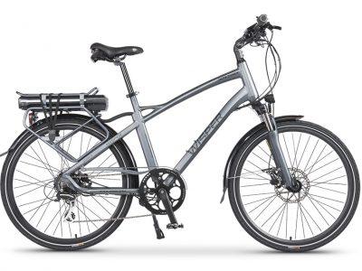 905 Torque sensor Mountain bike