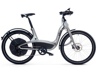 Ebike - biciclette elettriche 1