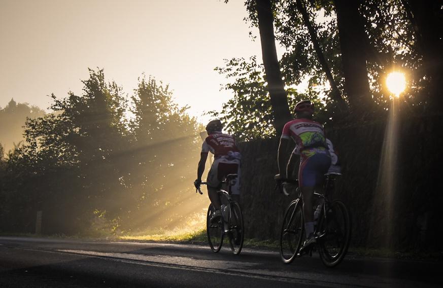 In bici da casa al lavoro ogni mattina con un incentivo 250 euro