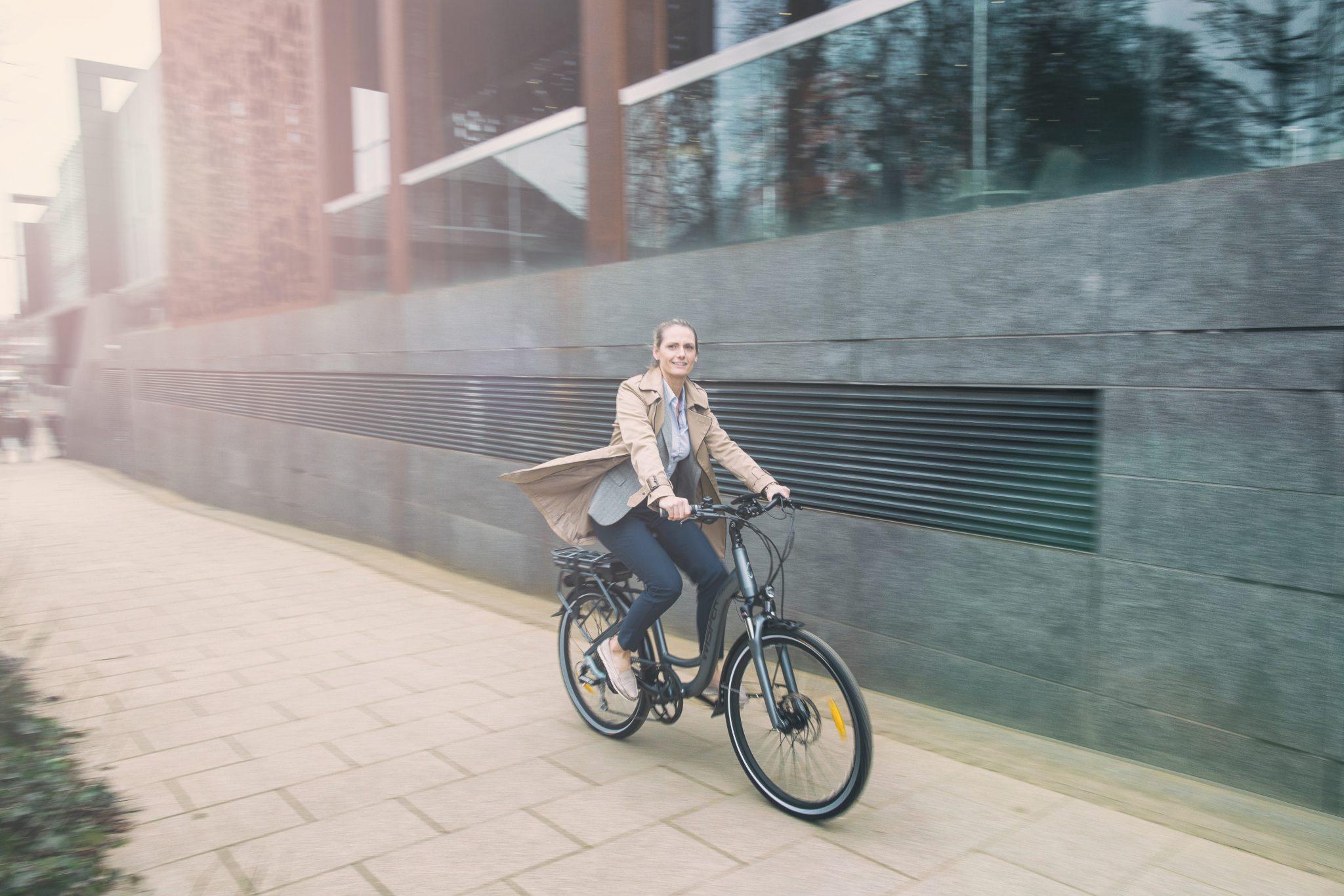 Bici eletrica economica conviene acquisto