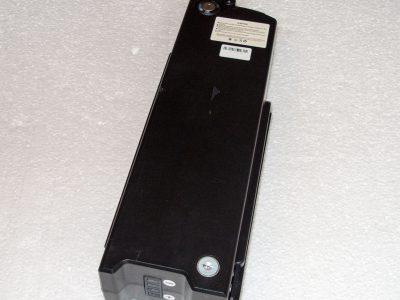 batteria 36V 468Wh lifepo4