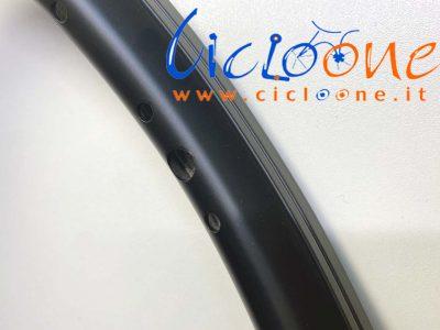cerchio alluminio bici elettriche