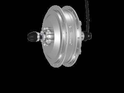 bafang motore argento 500w