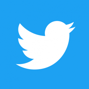 Cicloone-Twitter