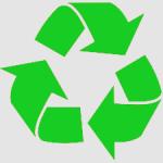 riciclare le batterie